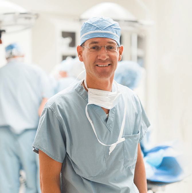 plastic surgeon utah county