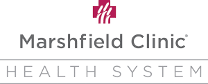 logo-marshfield