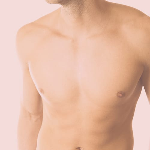 gynecomastia surgeon utah county