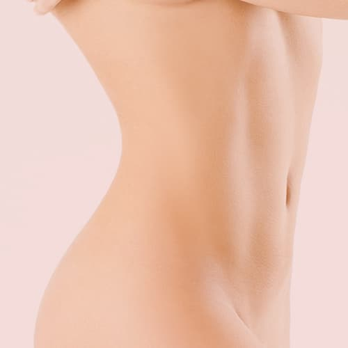 Tummy Tuck North utah county